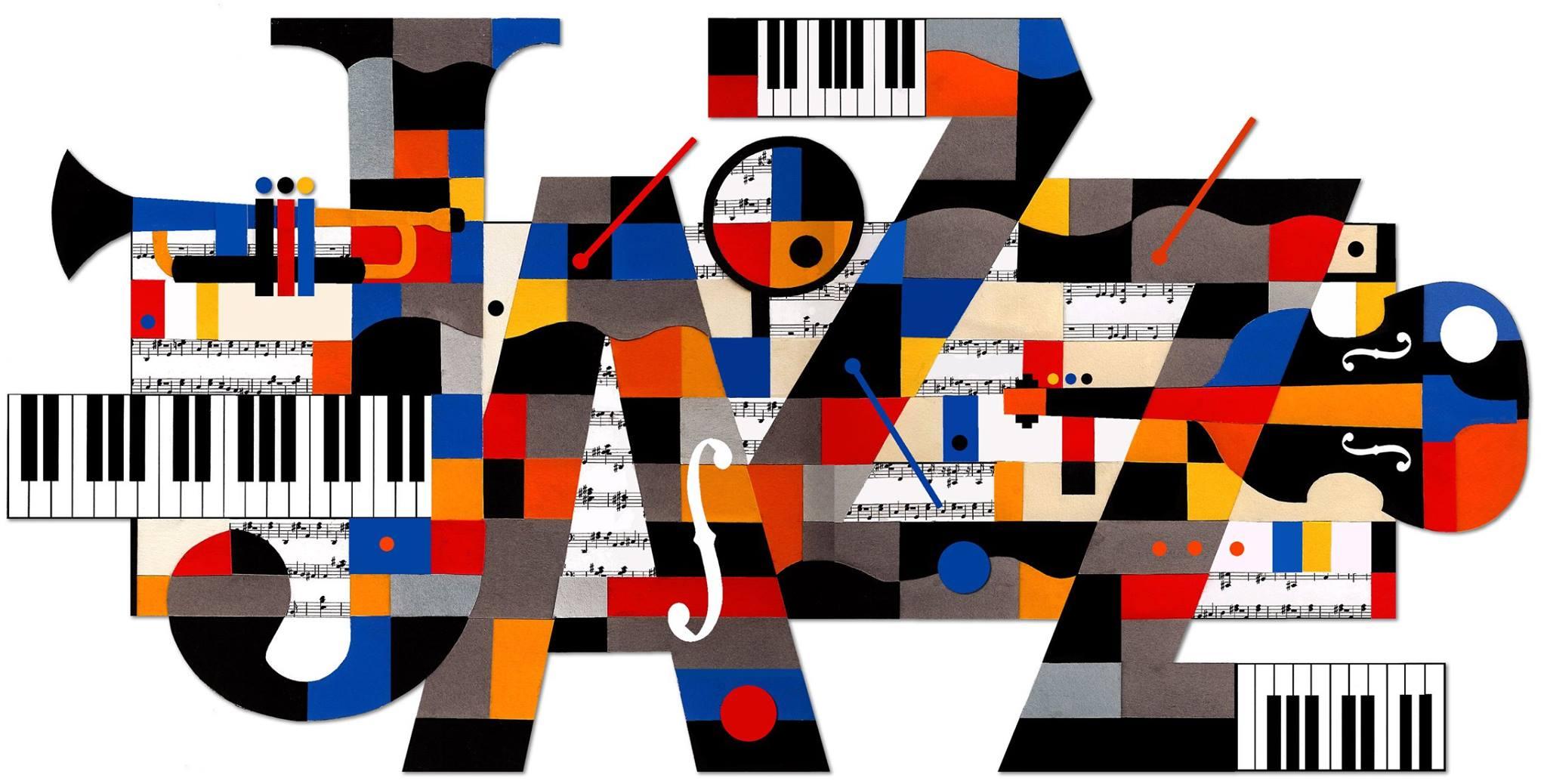 Jazziamo – Jazz in Azzano – 1a rassegna Jazz Under 30