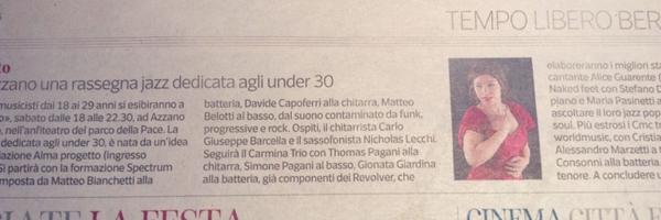 articolo-corriere-8-9-2016