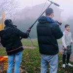 Talenti in Palio - Progetto multidisciplinare per la comunità di Azzano San Paolo